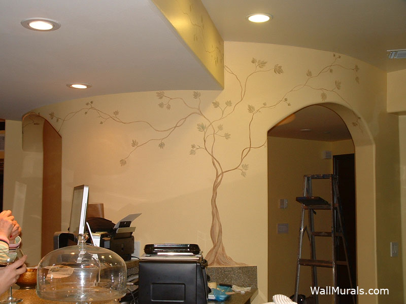 kitchen wall murals by colette kitchen murals kitchen kitchen wall murals by colette kitchen murals kitchen